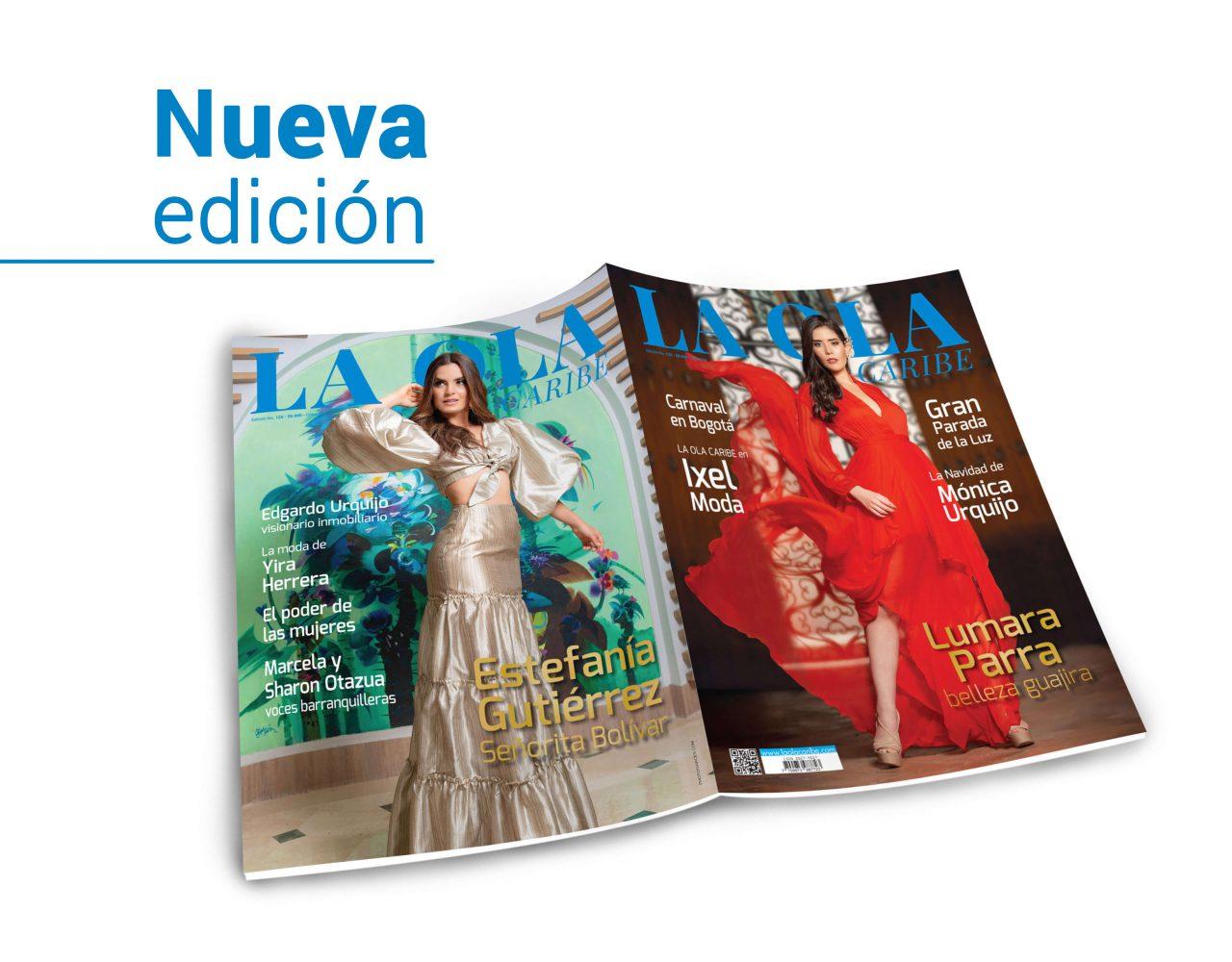 portada126